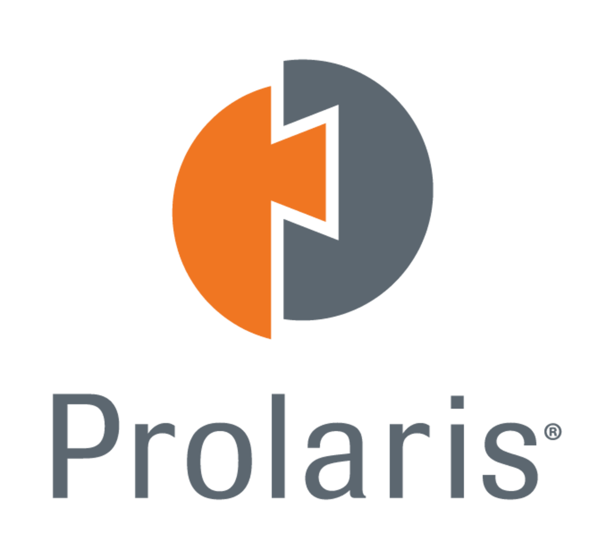 Prolaris Prostate Cancer Genetic Testing