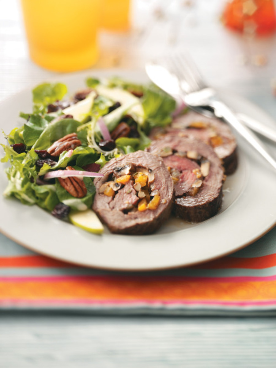 TOH Tenderloin_with_Cremini_Apricot_Stuffing