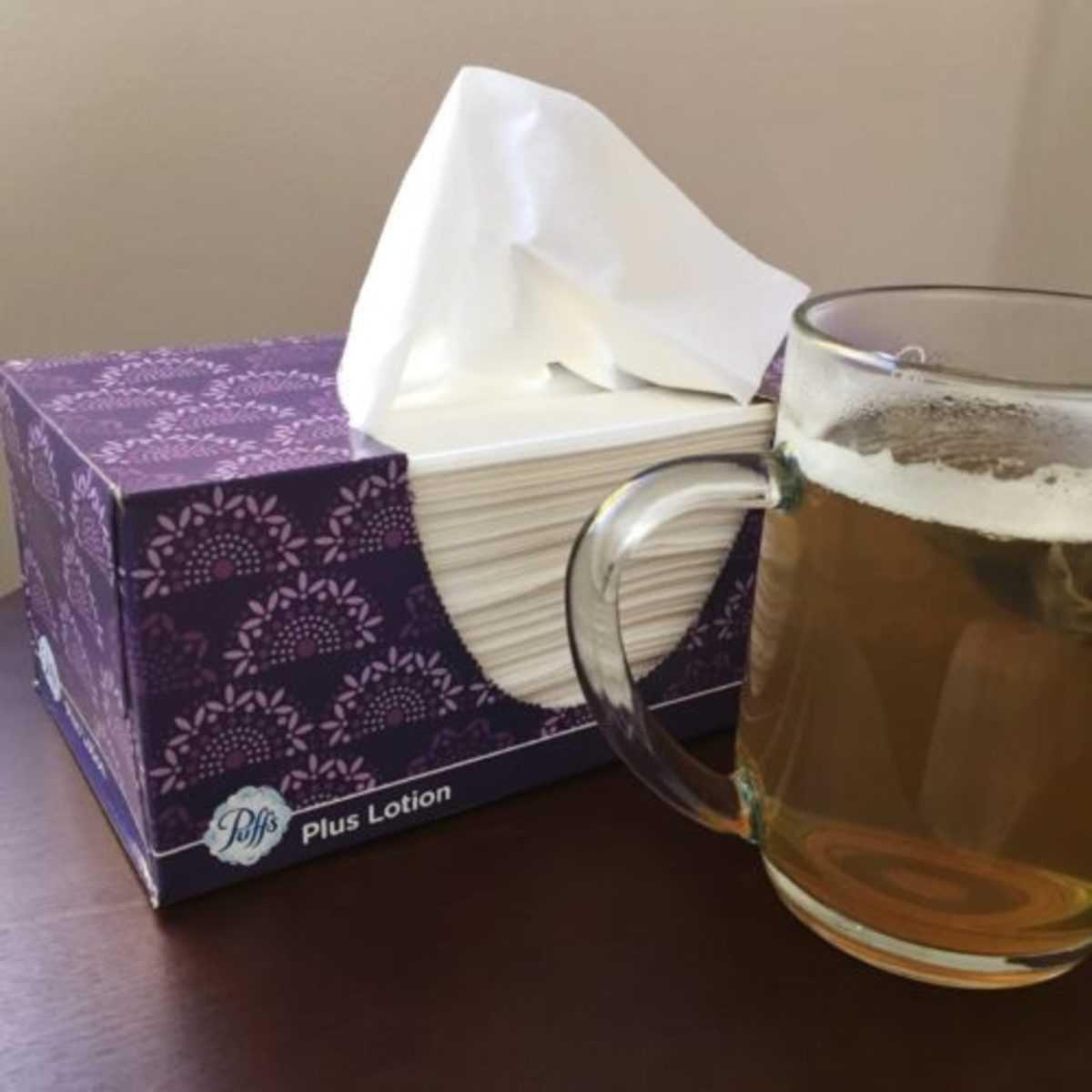 What I Stockpile for Cold and Flu Season 7