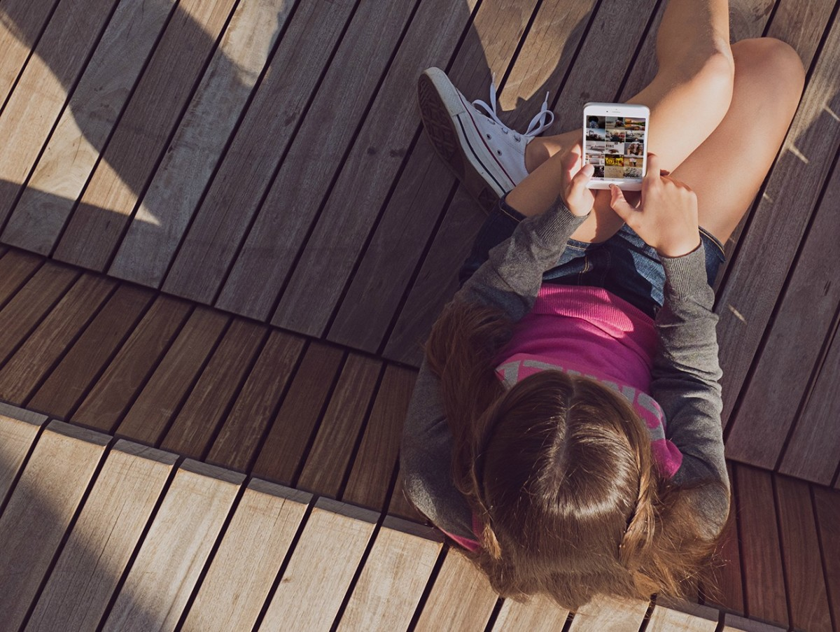 The Best Tool To Manage Screen Time