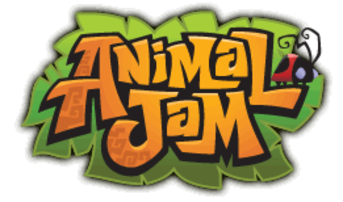 Night at the Museum Sleepover with Animal Jam