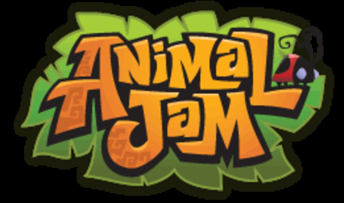 Night at the Museum Sleepover with Animal Jam