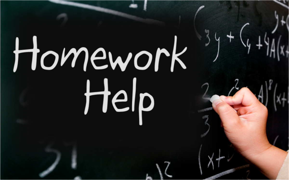 Why Helping Kids With Homework Is A Bad Idea www.TodaysMama.com #homework