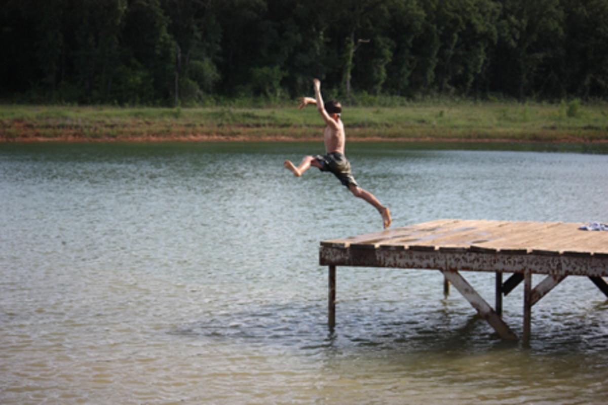 LivaUdais Summertime