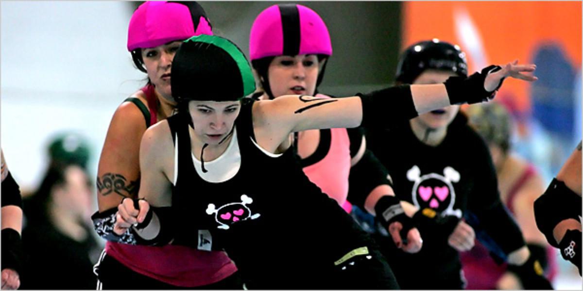 roller_derby_nyt