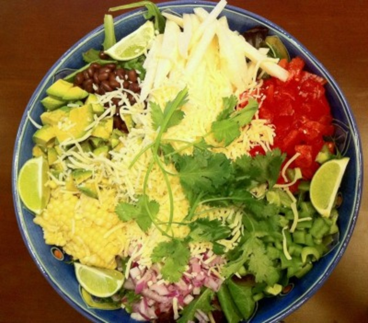 Southwestern-Salad-400x351