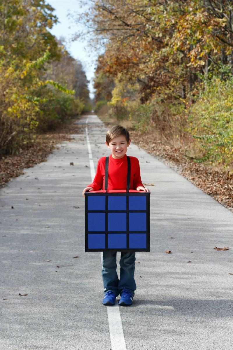 rubix-cube-costume-2