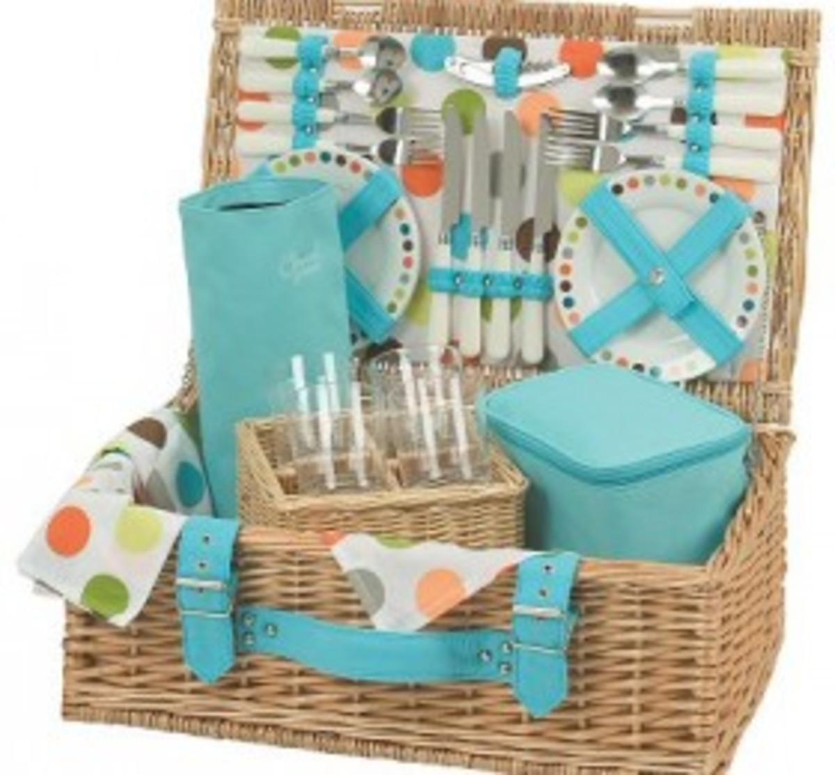4p-Dotty-Spot-picnic-basket-md-280x260