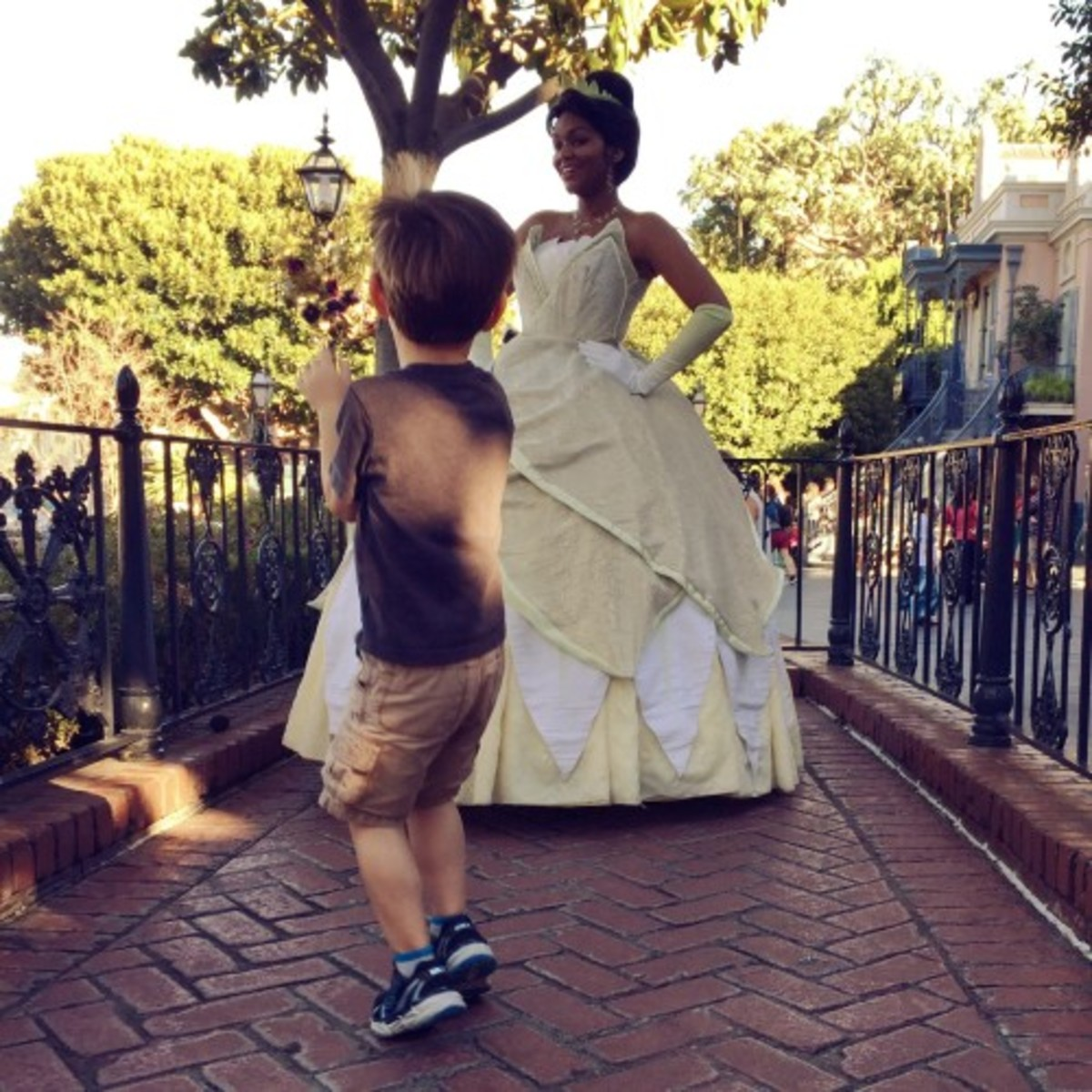 10 Must Capture Family Vacation Photos