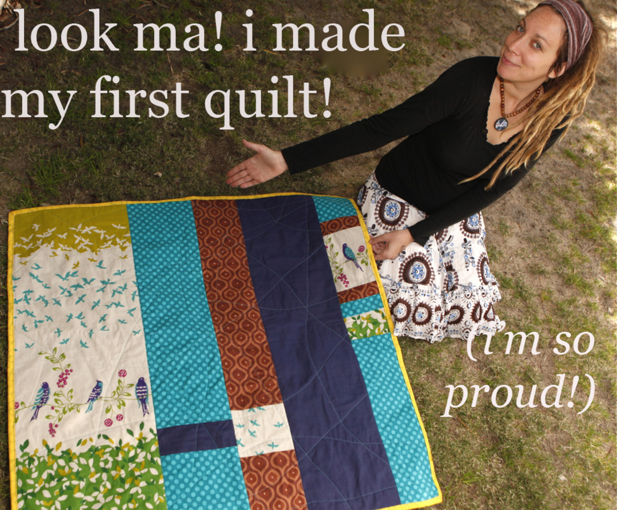 quiltfinished copy