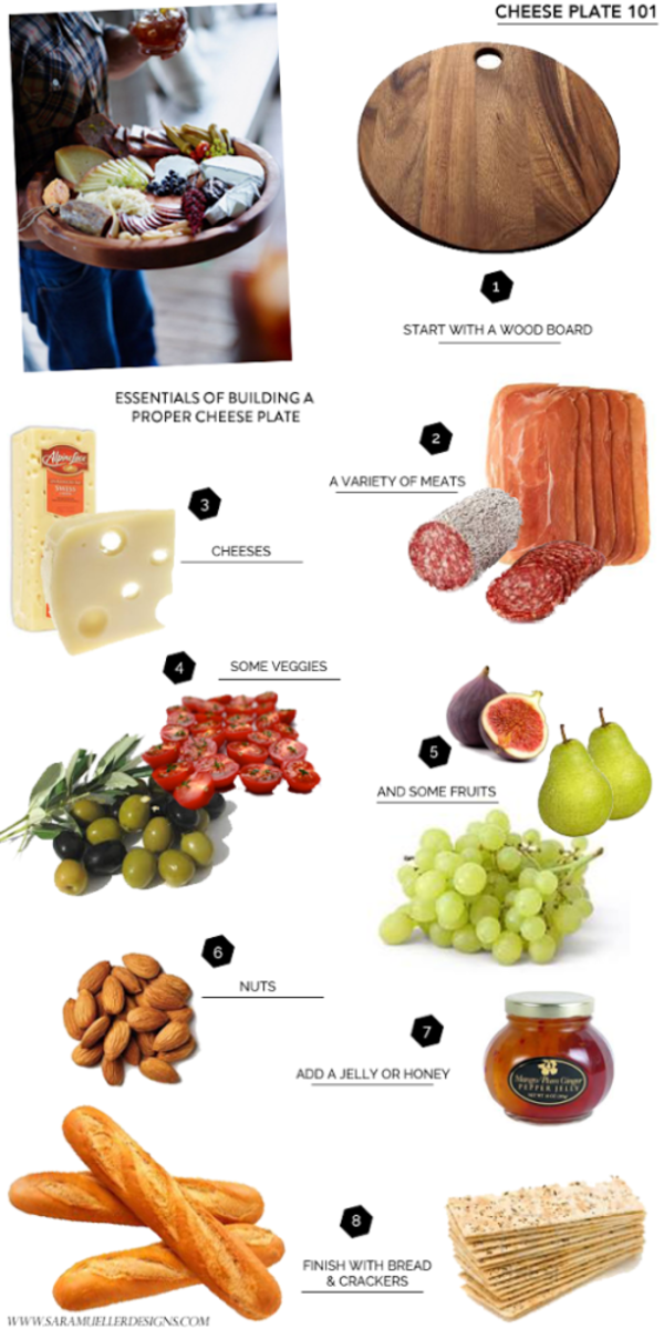 cheese-plate_alpinelace