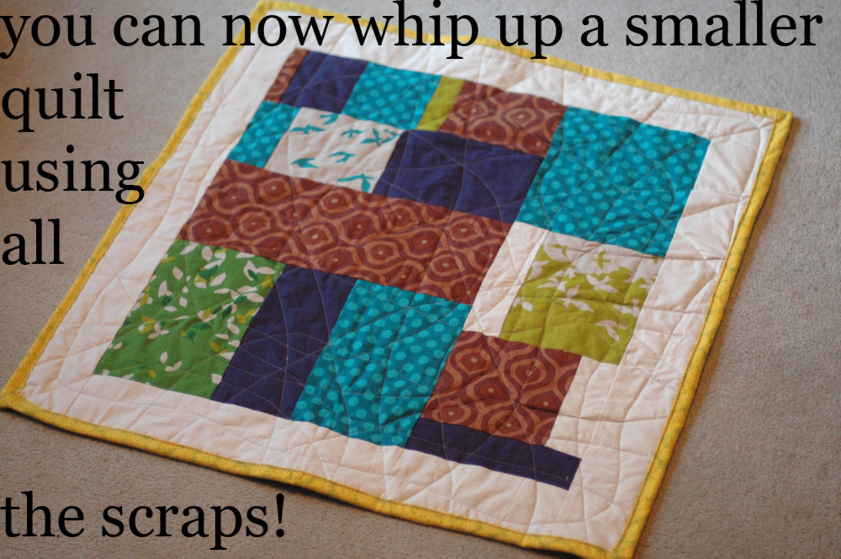 quiltsmall copy