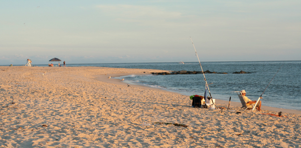 1-capemay