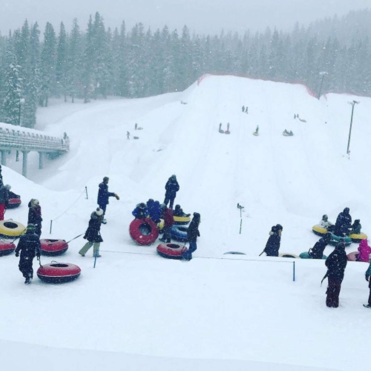 keystone-resort-winter