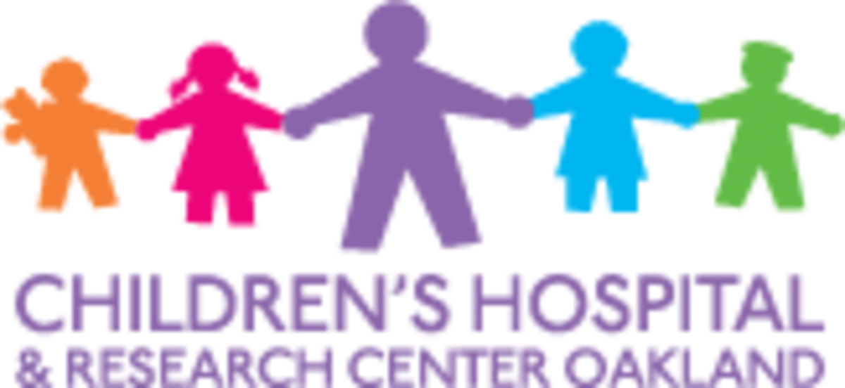CHO_Logo