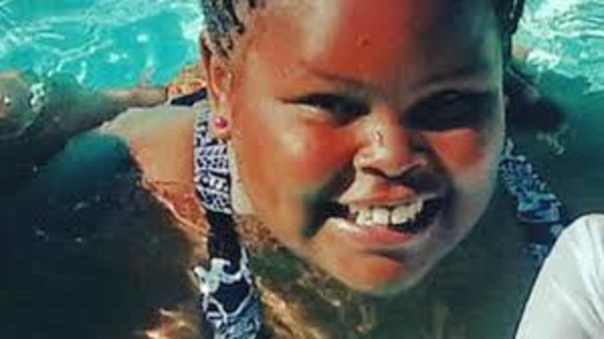 Double Tragedy: Jahi McMath and Children's Hospital & Research Center Oakland