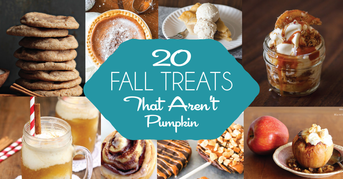 Fall-Treats-Facebook