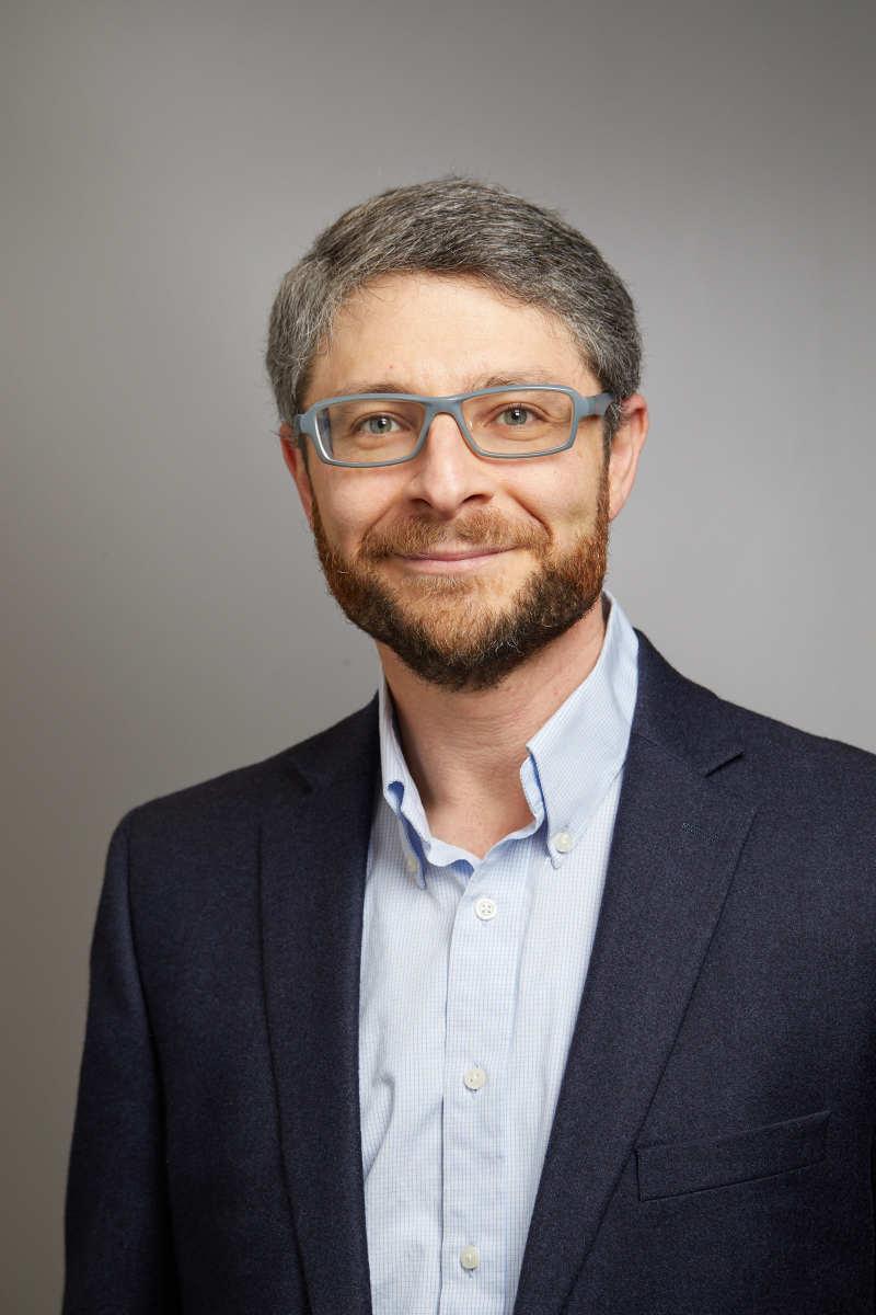 2019 Eli Lebowitz