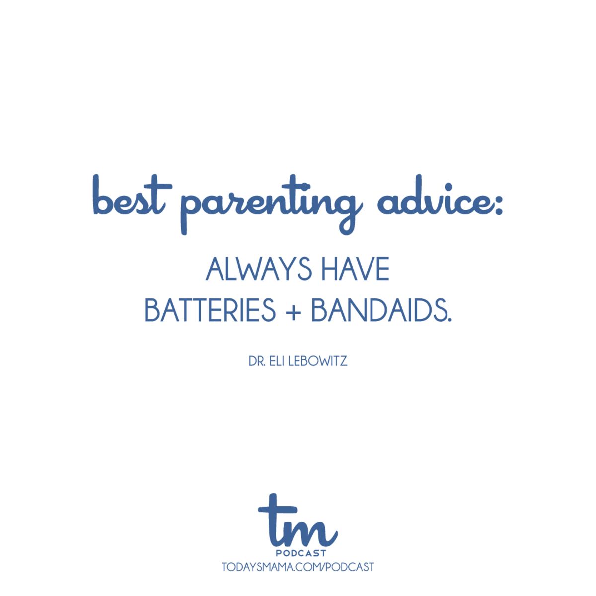 parenting-advice