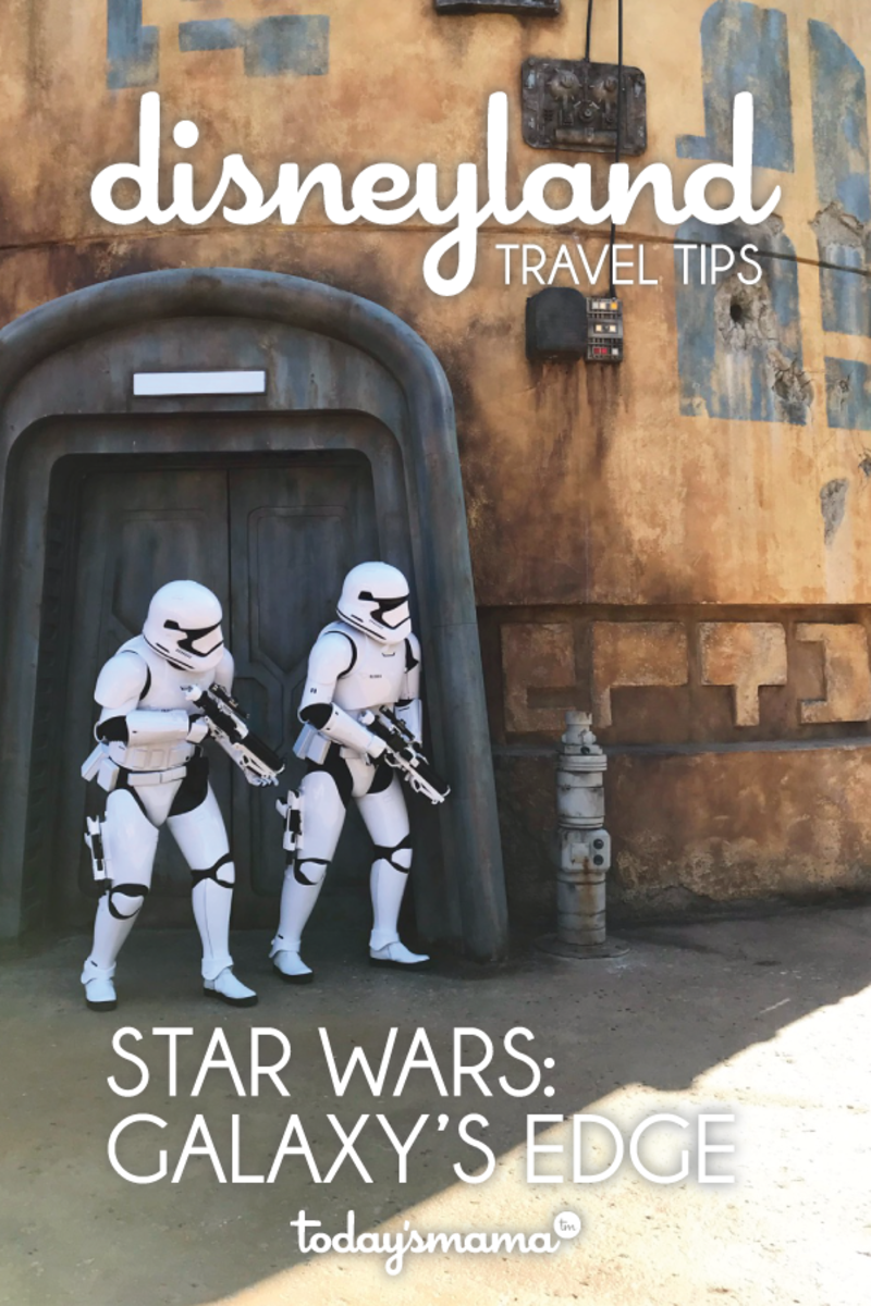 Star-Wars-Galaxys-Edge-Disneyland-Travel-Tips