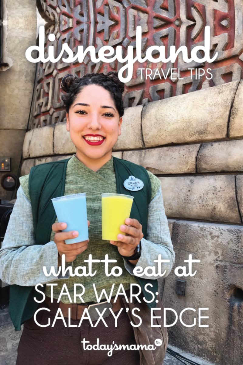 What-to-Eat-at-Star-Wars-Galaxy's-Edge-in-Disneyland