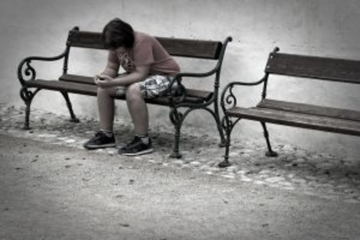 social-media-and-depression-among-youth-300x200