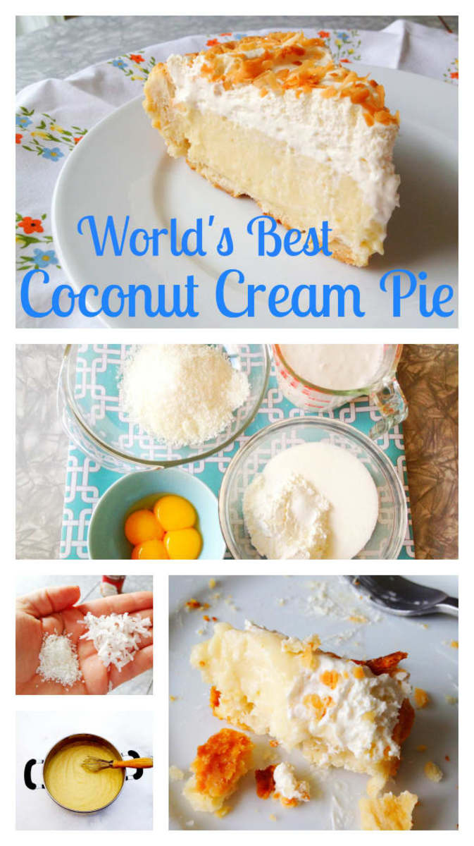best-coconut-cream-pie-recipe-ever