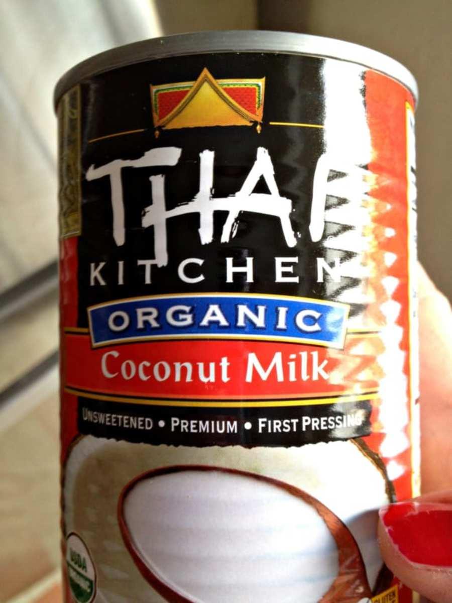 coconut-milk-in-coconut-pie