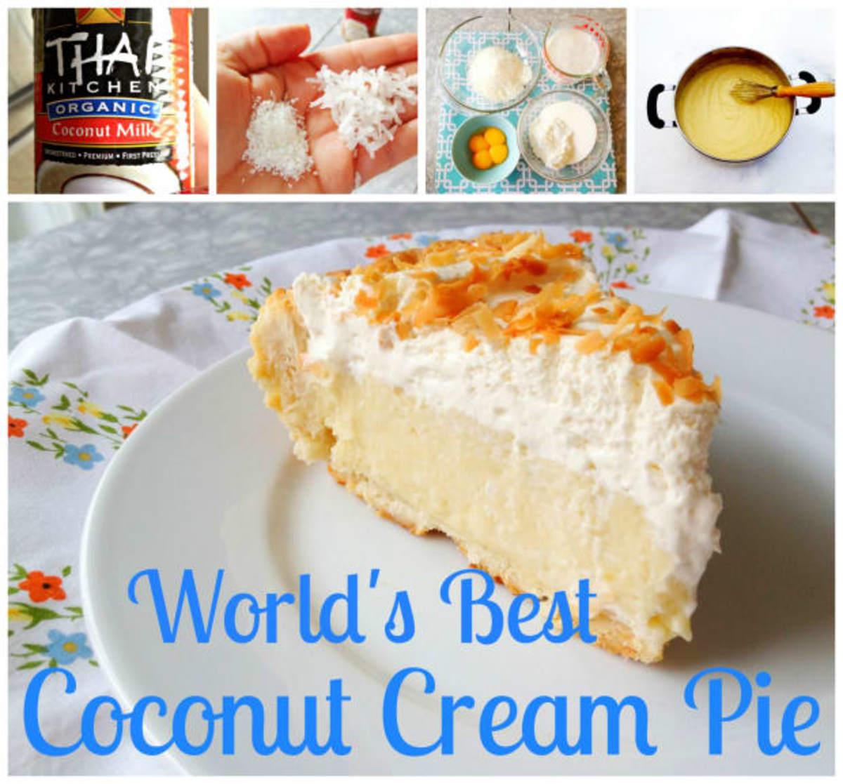 worlds-best-coconut-cream-pie
