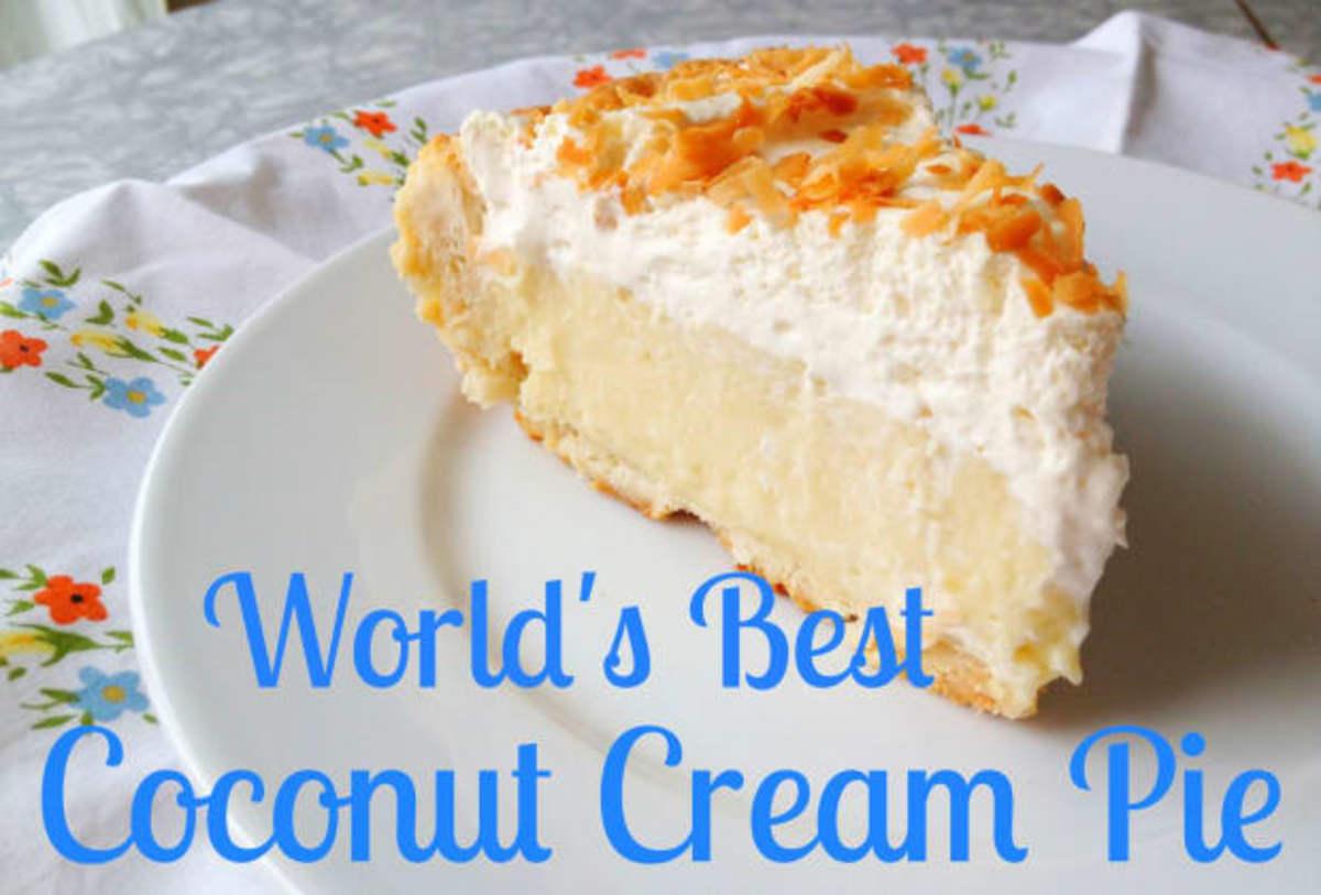 worlds-best-slice-of-coconut-pie-ever