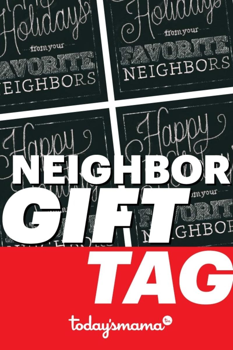 Neighbor-Gift-Tags