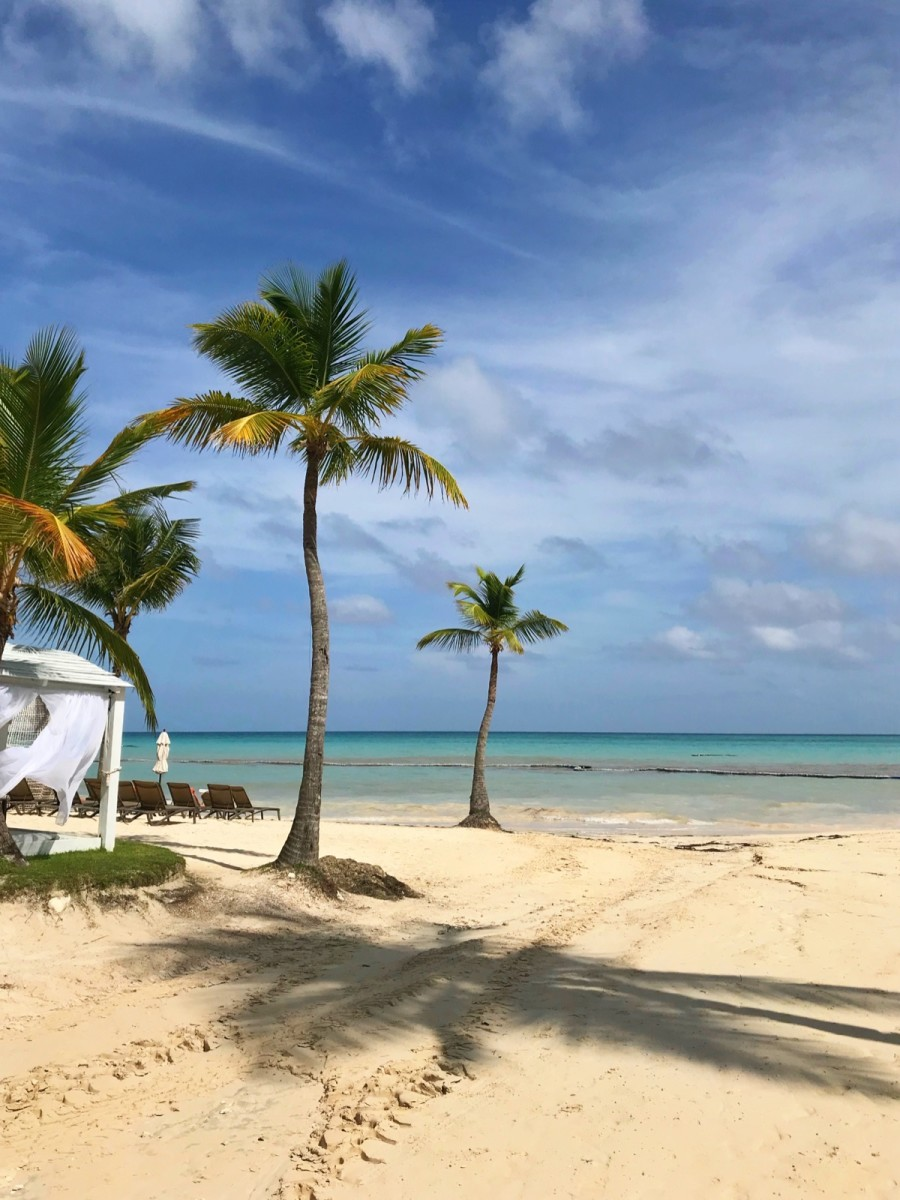 Why visit the Dominican Republic
