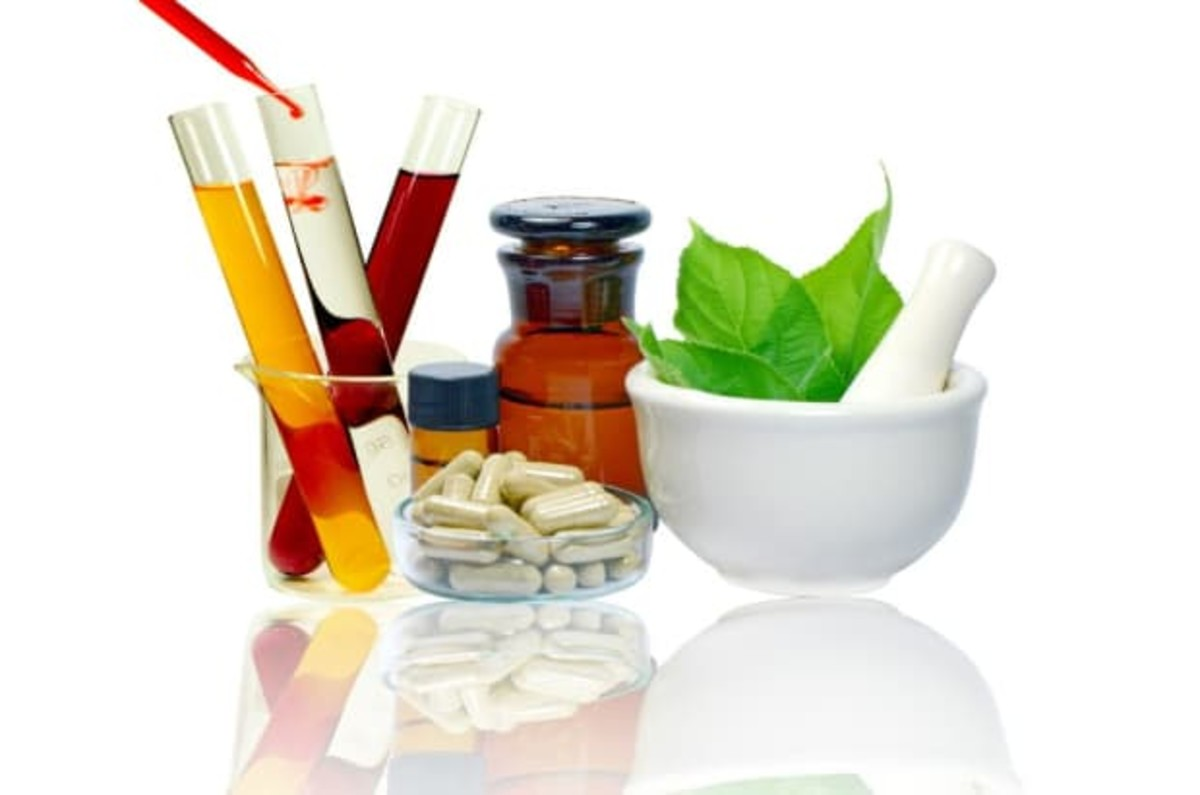 whole30 nutritional supplements