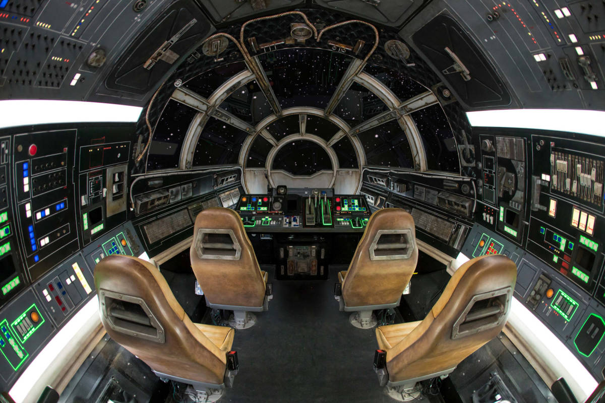 star wars galaxys edge travel tips
