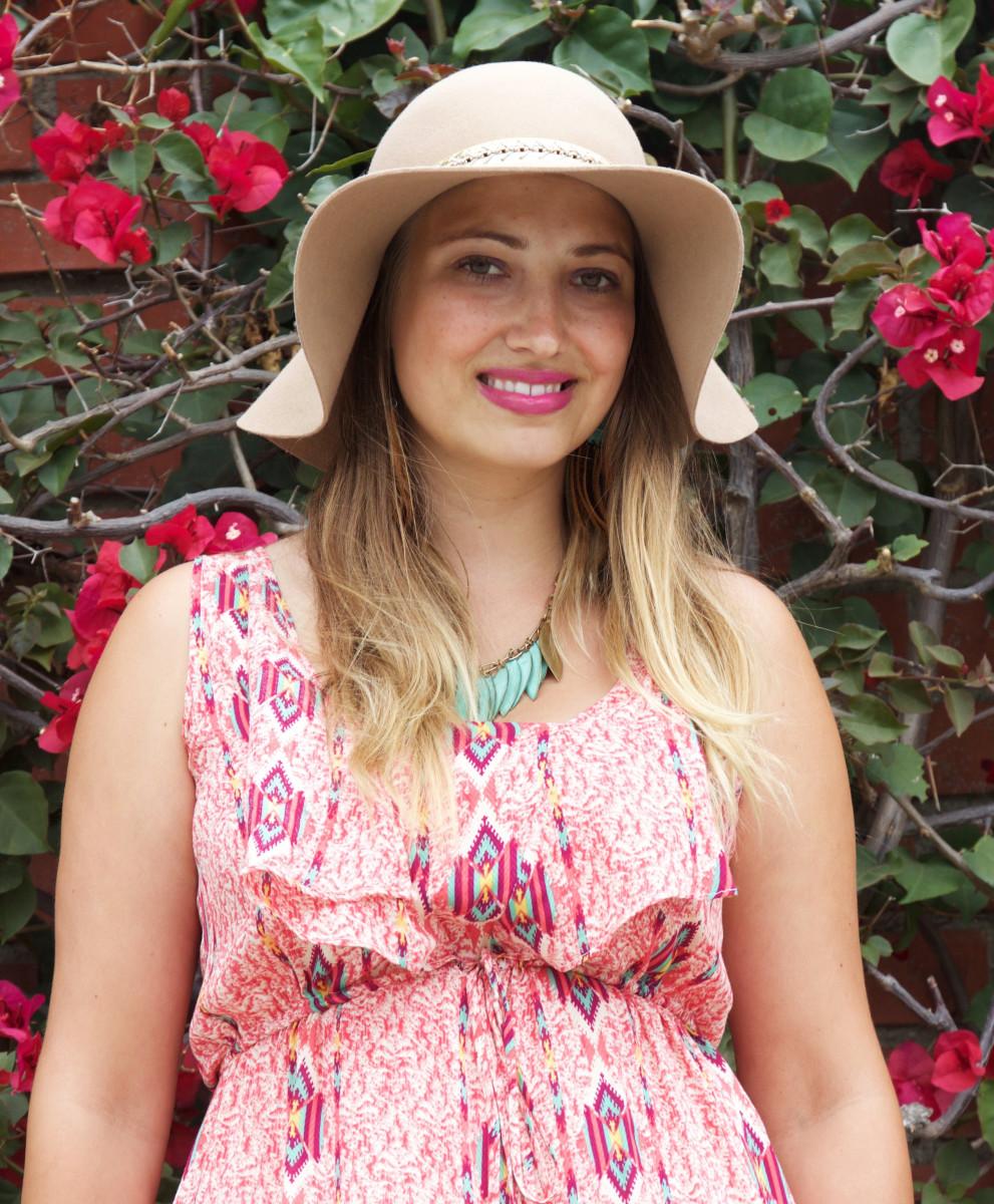 Raquel Lynn photo - Raquel Lynn