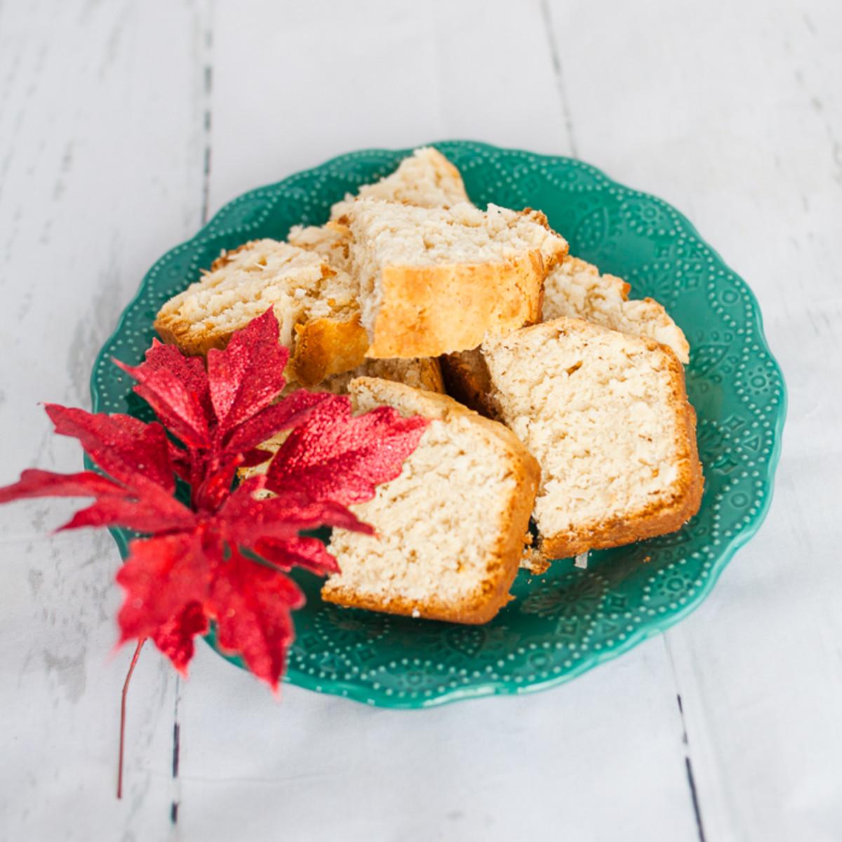 Sweet Bread-4