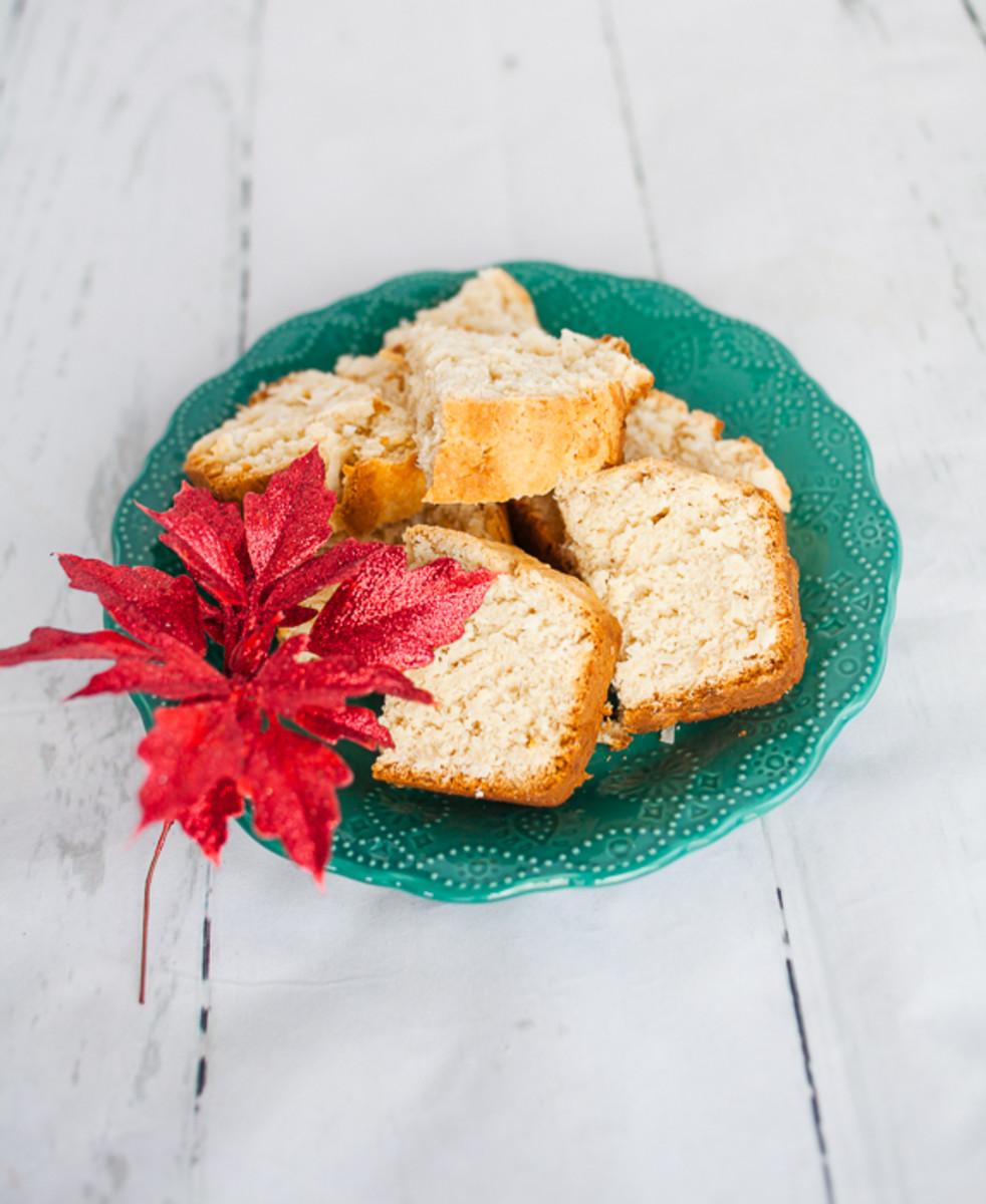 Sweet Bread-5