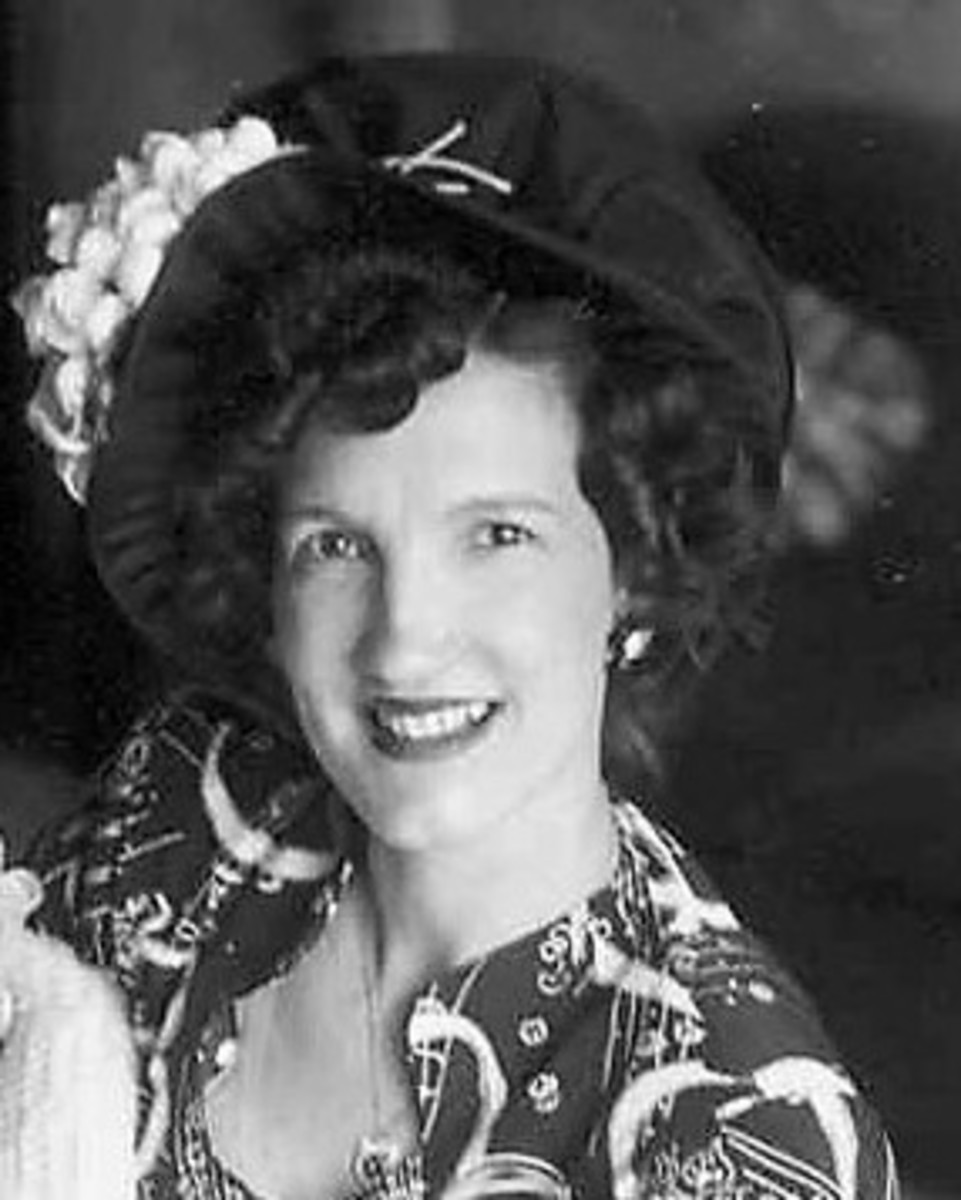 Eda Ashby Bingham 1948 1 - Lisa Jorgensen