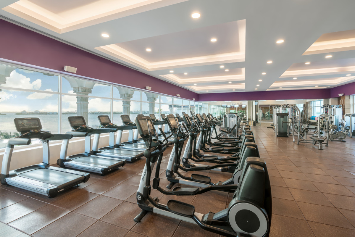 Hyatt-Zilara-Cancun-Sky-Gym