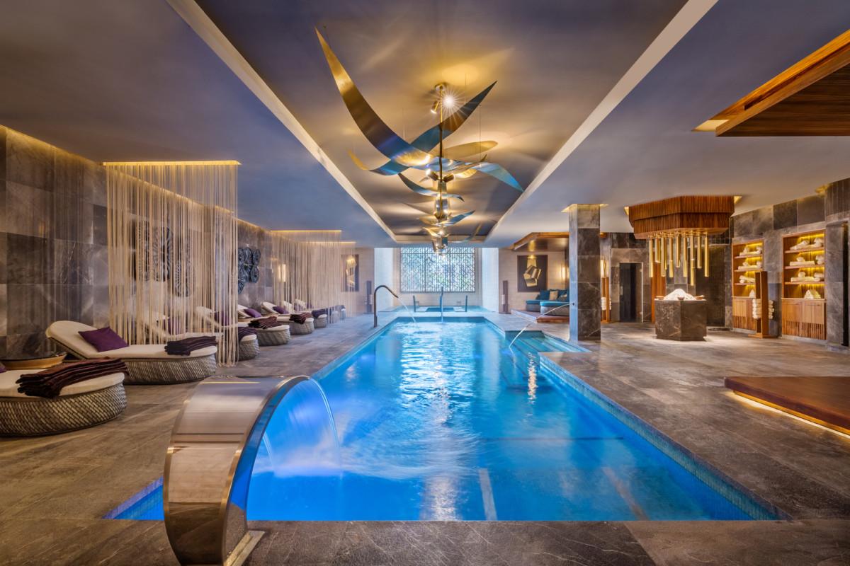 Hyatt-Zilara-Cancun-Zen-Spa-Hydrotherapy-Overall