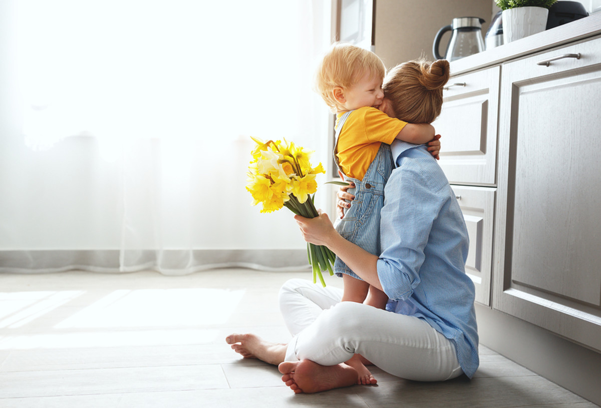 bigstock-Happy-Mother-s-Day-Baby-Son-G-234469135