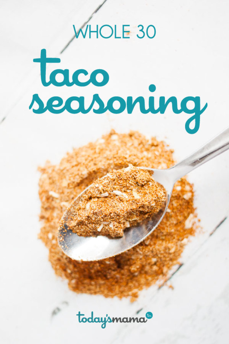 Whole-30-Homemade-Taco-Seasoning-Recipe-pin2