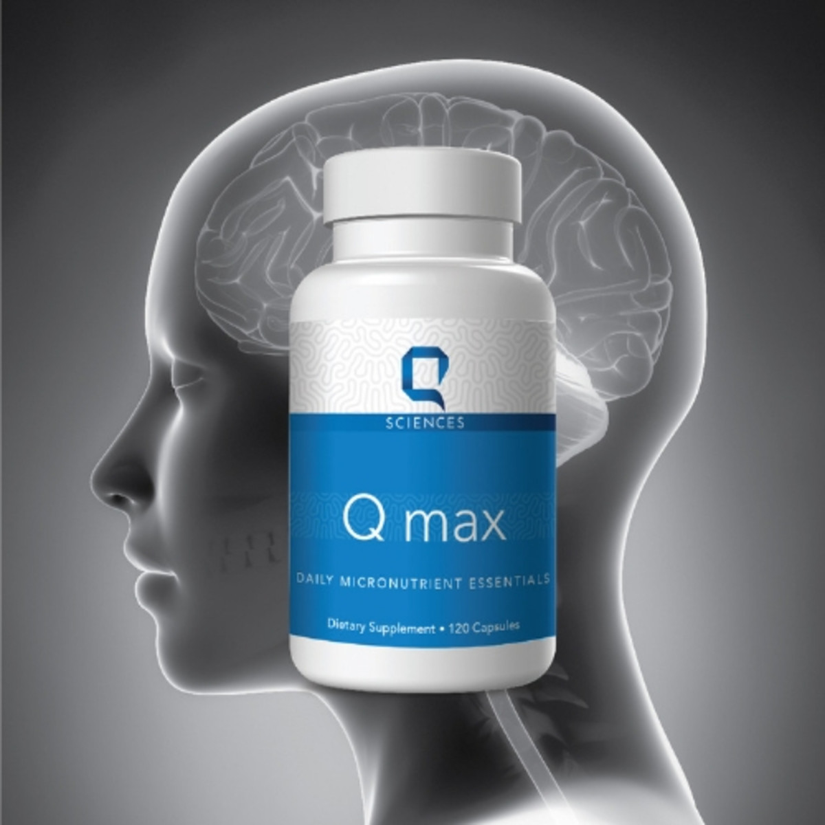 q max micronutrients