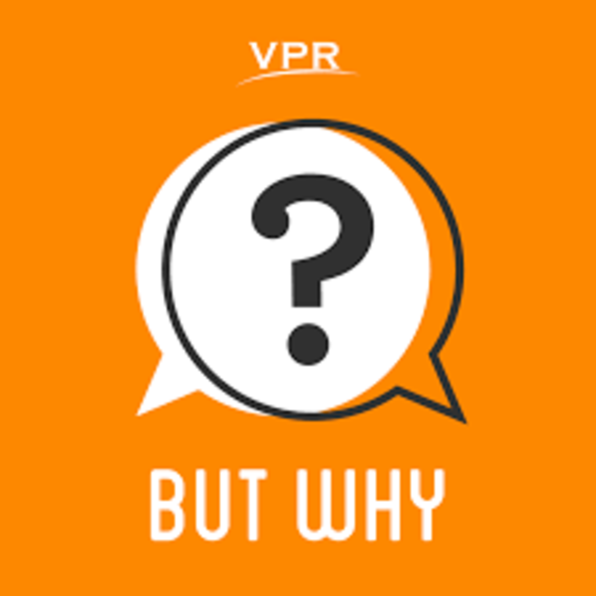 But Why?_Podcasts for Kids