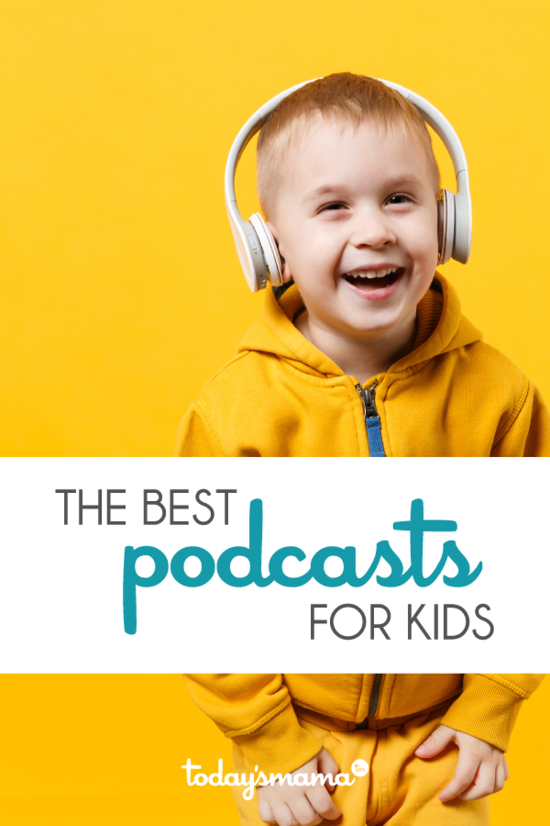The-Best-Podcasts-For-Kids