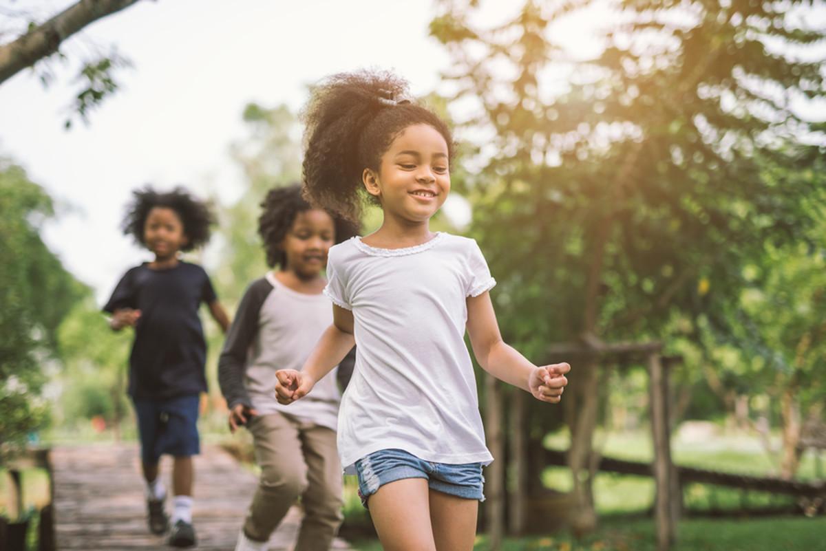 bigstock-Cute-African-American-Little-G-230505349