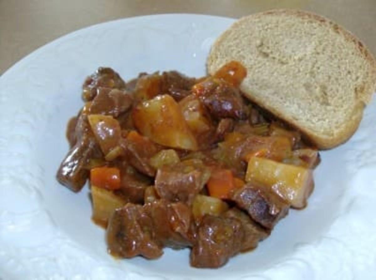 no peek stew recipe