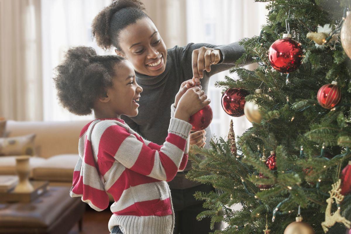 christmas-traditions-1576622279