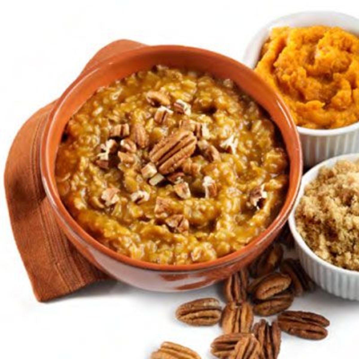 54f6b55aadd1f_-_pumpkin-pecan-oatmeal-qkr0212-xl-27780570