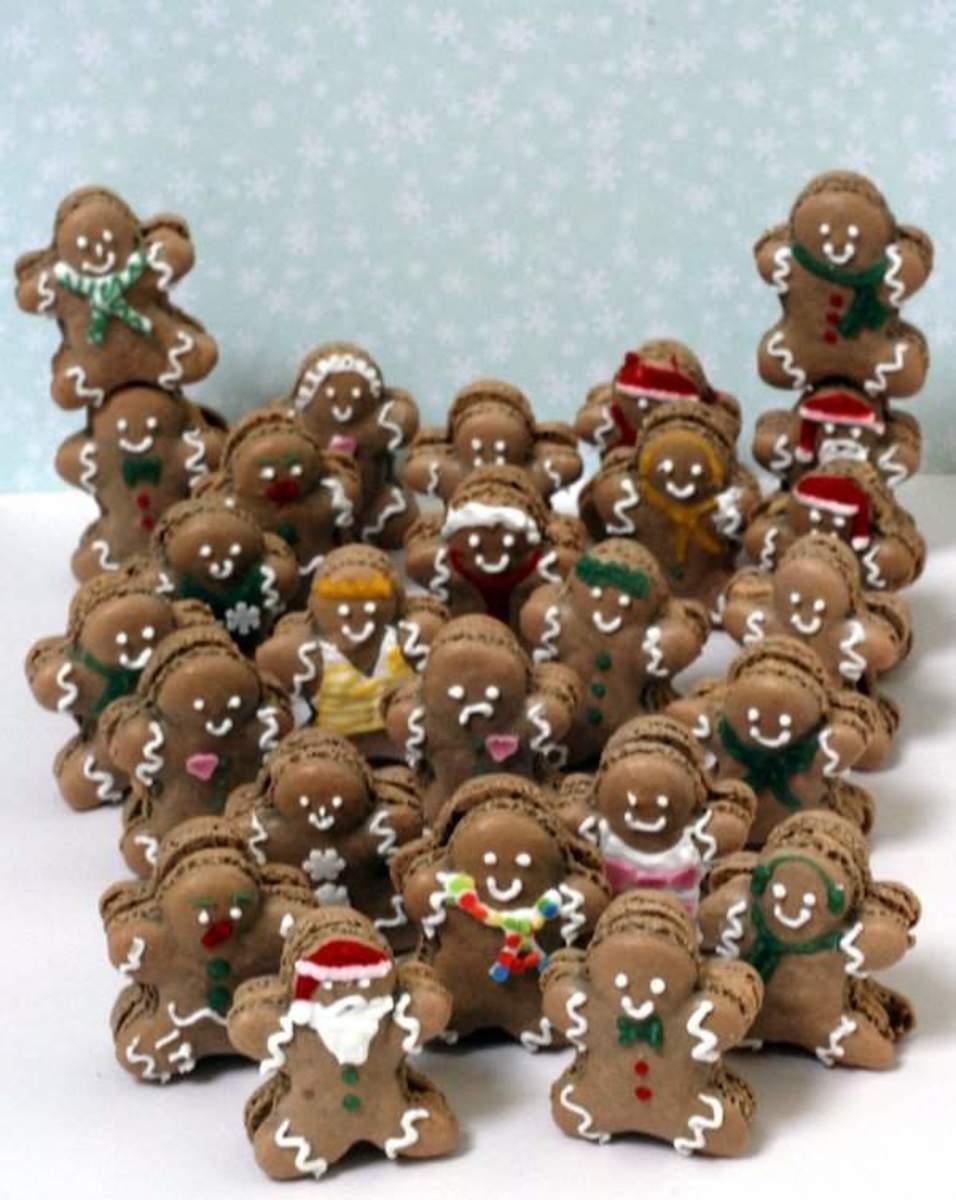 gingerbreadmanmacaronsgroupshot-1